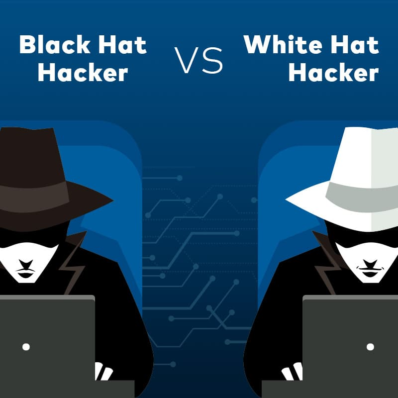 How to become an ethical hacker