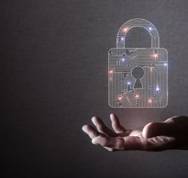 How to start a career in cyber security